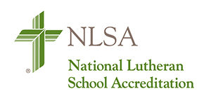 National-Lutheran-School-Accreditation